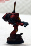 assault-marine-2b