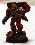 assault-marine-7