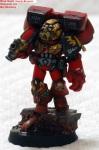 assault-sarge-1