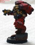 assault-sarge-2