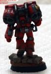 assault-sarge-3