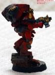 assault-sarge-4