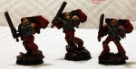 assault-squad-4