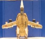 ben-cf-62