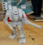 tomahawk-pose