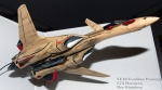 yf-19-2