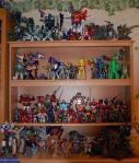 shelves01
