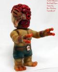 zombaos02