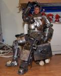 Iron Man MkI 3A Square01