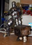 Iron Man MkI 3A Square02