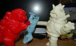 M1_Godzilla_Elegab_Shuttlegon_Dickpunch