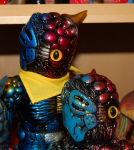 Real_X_Head_Chaos_Kikaider