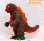 Burning_Godzilla_Gojira_M1_02