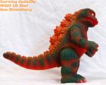 Burning_Godzilla_Gojira_M1_05