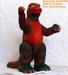 Burning_Godzilla_Gojira_M1_07