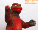 Burning_Godzilla_Gojira_M1_08