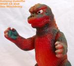 Burning_Godzilla_Gojira_M1_09