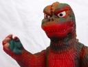 Burning_Godzilla_Gojira_M1_AV128