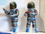 Snow_Patrol_Space_Troopers_01