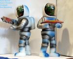 Snow_Patrol_Space_Troopers_02