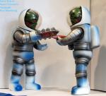 Snow_Patrol_Space_Troopers_03