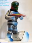 Snow_Patrol_Space_Troopers_08