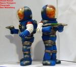 Space Troopers Cloud Patrol02