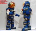 Space Troopers Cloud Patrol03