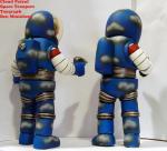 Space Troopers Cloud Patrol04