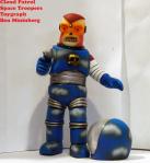 Space Troopers Cloud Patrol05