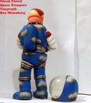 Space Troopers Cloud Patrol06