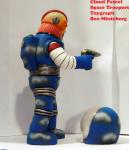 Space Troopers Cloud Patrol08