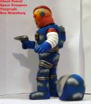 Space Troopers Cloud Patrol09