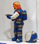Space Troopers Cloud Patrol10