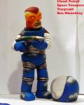 Space Troopers Cloud Patrol11