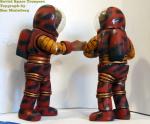 SpaceTroopersSoviet04
