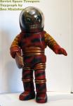 SpaceTroopersSoviet05