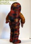 SpaceTroopersSoviet06