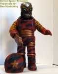 SpaceTroopersSoviet07