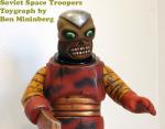 SpaceTroopersSoviet08