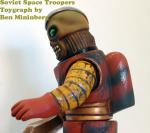 SpaceTroopersSoviet09