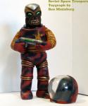 SpaceTroopersSoviet13