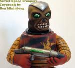 SpaceTroopersSoviet15