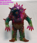 Clear_Eyezon_Max_Toy_Co_Revised_01