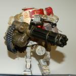 3A_Toys_Bramble_Medic