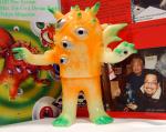 GID_Orange_Max_Toy_Co_Neo_Eyezon