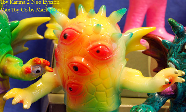 Max_Toy_Co_Neo_Eyezons_03