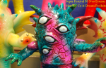 Max_Toy_Co_Neo_Eyezons_04