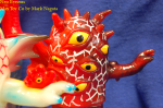 Max_Toy_Co_Neo_Eyezons_06