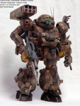 Wave_1-24_Scopedog_Turbo_Custom_Berlin_Brigade_01
